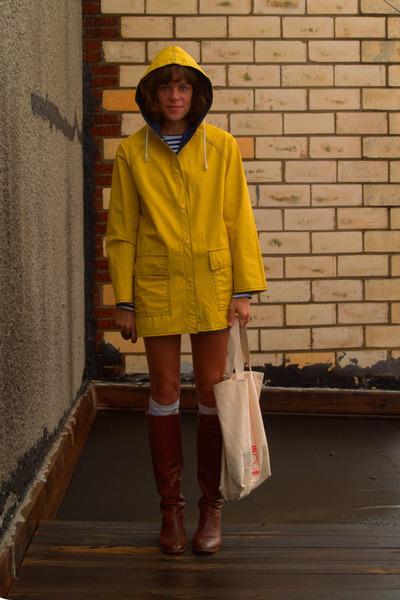 Thrifted-jacket-rodarte-for-target-shirt-thrifted-shorts-vintage-boots-v_400