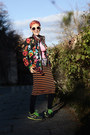Desigual-jacket-nike-sneakers-now-i-style-skirt