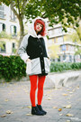Black-deichmann-boots-eggshell-6kscom-coat-red-we-love-colors-tights