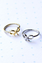 Amy-o-jewelry-ring