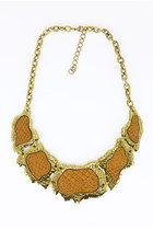 AMY O necklace