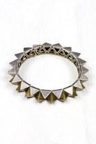 AMY O Jewelry bracelet