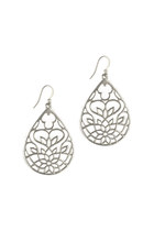 AMY O Jewelry Earrings