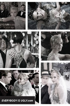 10 Trends From The Great Gatsby Movie That We're Most Excited About