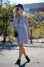 Vintage-boots-little-mistress-dress-j-crew-hat-marc-jacobs-bag