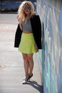 H-m-jacket-chanel-bag-j-crew-skirt