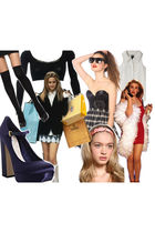 Steal the Style: Cher Horowitz of Clueless