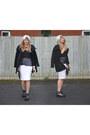 Cut-out-booties-ebay-shoes-biker-jacket-bershka-jacket-missguided-skirt