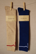 hansel from basel socks