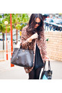 Black-hotskies-leggings-black-prada-bag-black-sportsgirl-sunglasses-black-