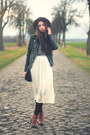 Black-leather-river-island-jacket-zara-blouse-chicwish-skirt