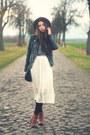 Black-leather-river-island-jacket-zara-blouse-chicwish-skirt