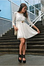 White-laces-topshop-dress-black-janilyn-wedges