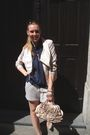 Adam-lippes-for-mango-jacket-topshop-top-zara-shorts