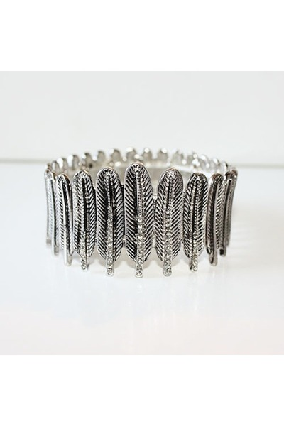 wwwshoplacatrinacom bracelet