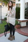 H-m-sweater-guess-leggings-jeffrey-campbell-shoes