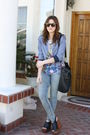 Urban-outfitters-jacket-lush-blouse-urban-outfitters-jeans-jeffrey-campbel