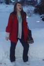 Modcloth-shirt-adidas-shoes-younkers-coat-necklace-accessories-ae-purse