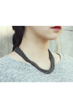 ARTFIT necklace