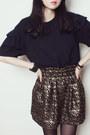 Artfit-skirt