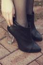 Artfit-boots