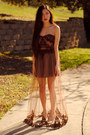 Lace-applique-i-made-it-dress
