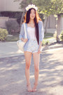 Chiffon-ianywear-jacket-yeswalker-bag-paisley-motel-rocks-shorts