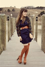 Navy-yaneldys-via-delightful-dozen-dress-tawny-urban-outfitters-socks-navy-t