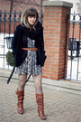 Black-h-m-coat-black-bdg-at-urban-outfitters-cardigan-blue-skirt-from-finder