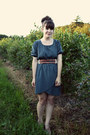Modcloth-dress-le-mode-accessories-belt