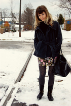 snowy sundays