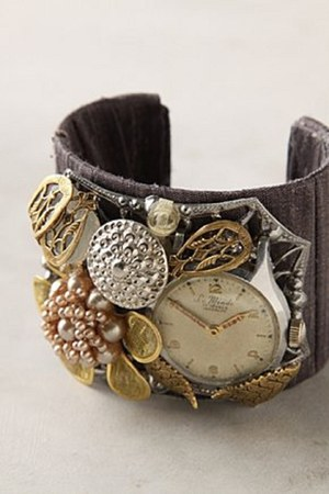 free people watch