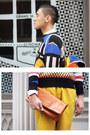 Henrik-vibskov-sweater-poka-dot-henrik-vibskov-shirt-yrka-bag-bag