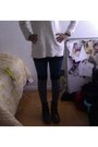 Combat-cathy-jean-boots-soft-urban-outfitters-sweater-knee-high-target-socks