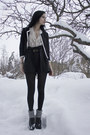 Black-litas-jeffrey-campbell-shoes-black-divided-jacket-black-kmart-tights-