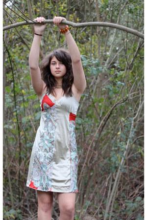 BaysideBoutique dress