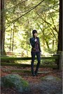 Vince-camuto-boots-adriano-goldschmied-jeans-leather-muubaa-jacket