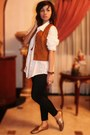 Tawny-archive-clothing-vest-white-shirt-dark-brown-people-are-people-shoes-