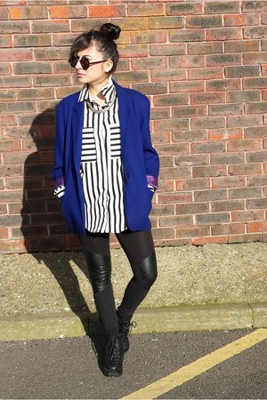 Ebay blouse