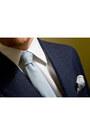 Blue-emmett-london-jacket-white-emmett-london-shirt