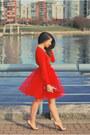 Kenzo-sweater-louis-vuitton-bag-space-46-boutique-skirt