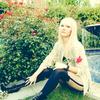 blondecaviar