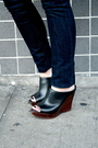 Black-top-blue-makers-of-true-originals-jeans-black-steve-madden-shoes