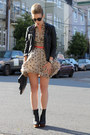 Black-jeffrey-campbell-boots-dark-khaki-pony-printed-bcbgeneration-dress-bla