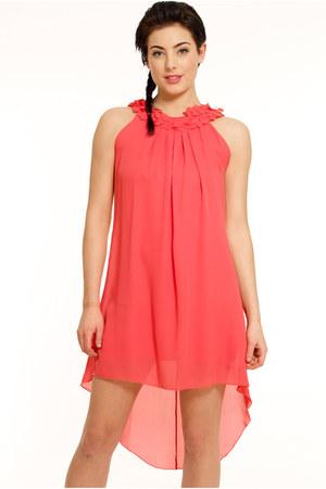 Goddiva dress
