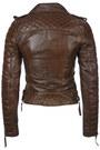 Boda-skins-jacket