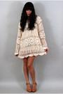 Bonjour-vintage-dress