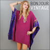 bonjourvintage