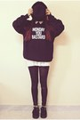 Black-creepers-choiescom-shoes-black-facebookcom-giventhree-sweater