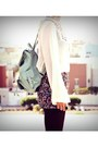 Cream-lace-luluscom-top-light-blue-backpack-romwecom-bag